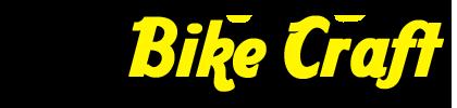 Bike Craft Logo