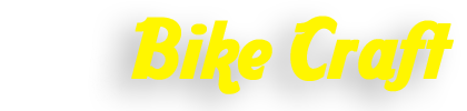 Bike Craft Logo